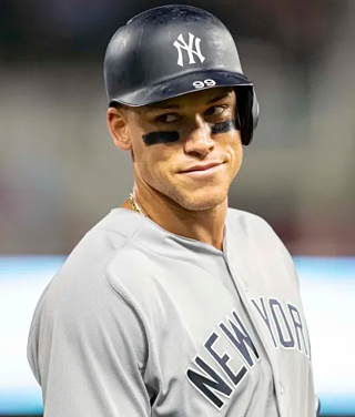 Aaron Judge and the New York Yankees will face the Minnesota Twins in the American League Division Series.