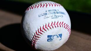 It's no coincidence that each and every year new college programs and professional ballplayers are implementing MaxBP's small ball training into their practice regimen.