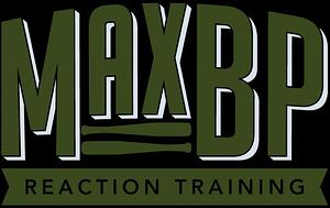 The Top 10 Reasons for Coaches to Utilize MaxBP website (clean)-1