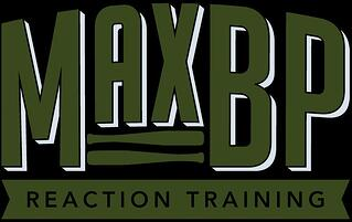 For athlete's with a desire to try new things and improve their skills, the MaxBP website offers a variety of drills, fundamentals and information that will lead to more success in the future. Subscribe to the MaxBP email, blog or simply visit MaxBP.com for new material on a daily basis!
